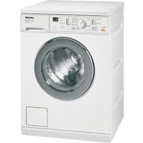 Miele W 3250 - TESTVINDER Frontbetjent vaskemaskine