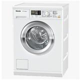 Miele WDA101 NDS Frontbetjent vaskemaskine
