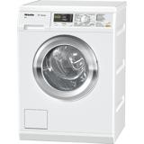 Miele WDA111 NDS Frontbetjent vaskemaskine
