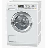 Miele WDA 116 NDS Frontbetjent vaskemaskine