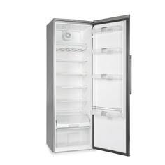 Gram KS 3406-90 F X Fritstående køleskab