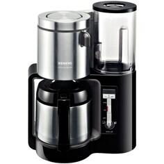 Siemens TC86503   Kaffemaskine