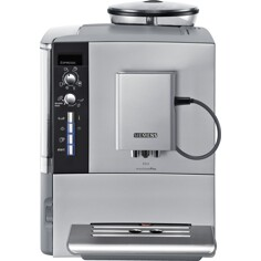 Siemens TE515201RW Espressomaskine