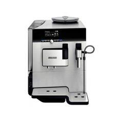 Siemens TE803209RW Espressomaskine