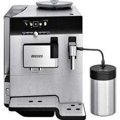Siemens TE809201RW Espressomaskine