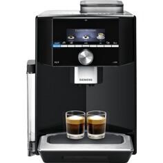 Siemens TI903209RW Espressomaskine
