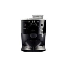 Siemens Espresso-/kaffemaskine Espressomaskine