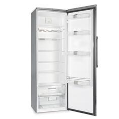 Gram KS 4456-90 F X Fritstående køleskab