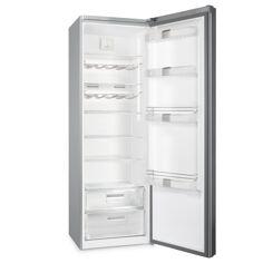 Gram KS 6456-90 F X DEMO Fritstående køleskab