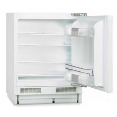 Gram KSU 3136-50 Integrerbar køleskab