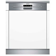 Siemens SN56P582EU Integrerbar opvaskemaskine