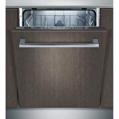 Siemens SN65D002EU Integrerbar opvaskemaskine