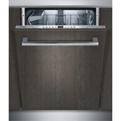 Siemens SX75M039EU Integrerbar opvaskemaskine