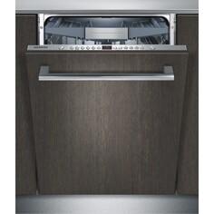 Siemens SX76N095EU Integrerbar opvaskemaskine