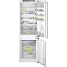 Siemens KI86SAF30 Integreret køle-fryseskab