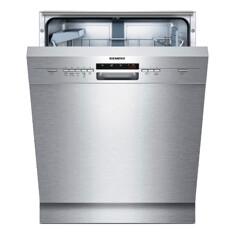 Siemens SN45M507SK Underbygningsopvaskemaskine